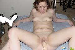 Kinky First Cousins Lesbian Incest