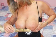 big tit amateur