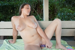 big boob amateur