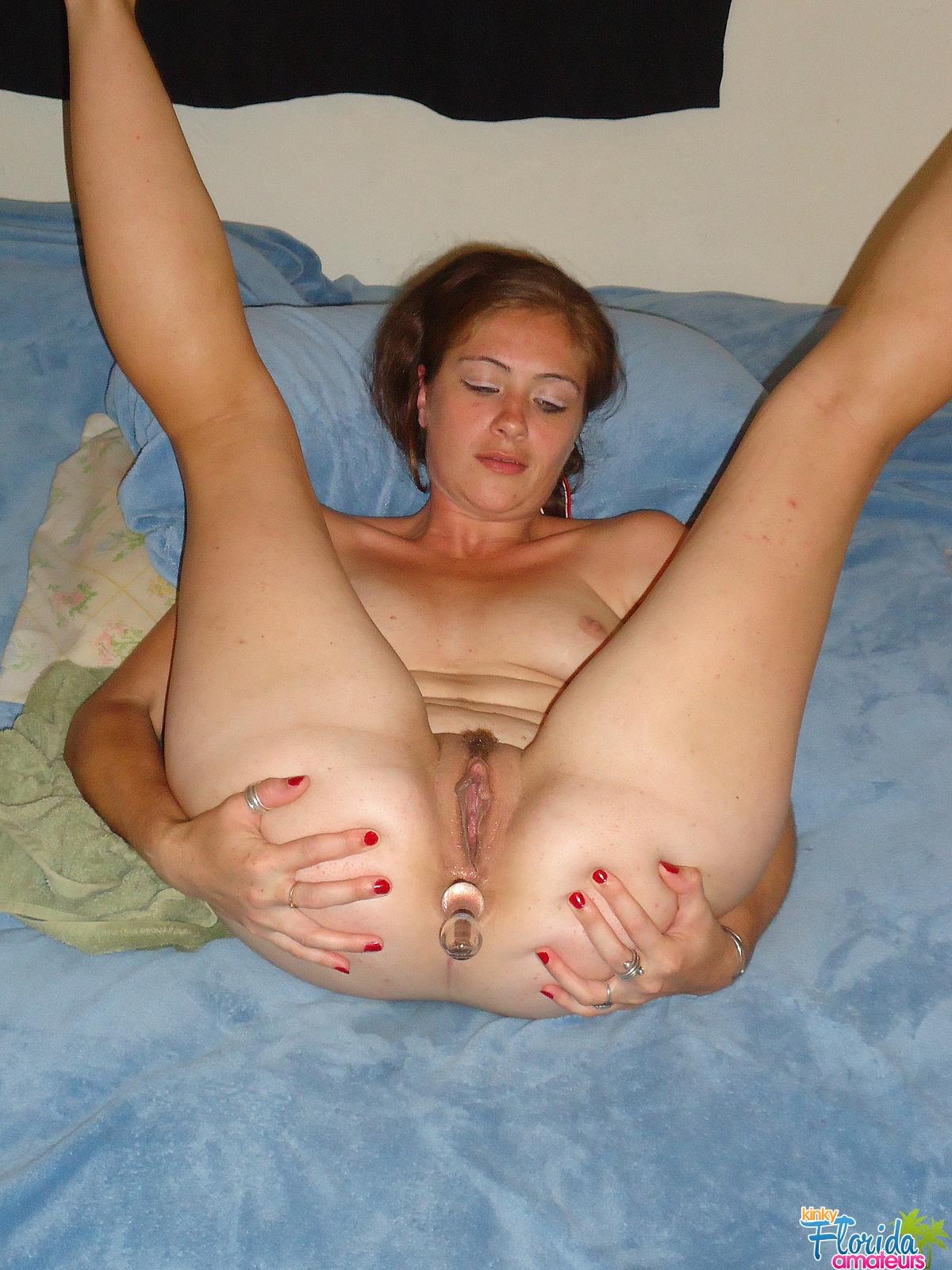 Big titty milf tgp
