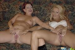 amateur first time lesbians
