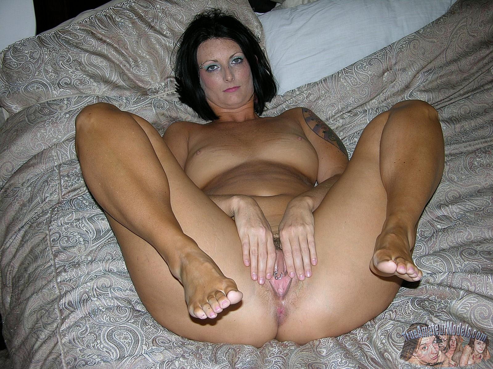 Amateur simgle moms get anal creampe