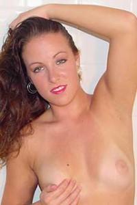 Chynna - Teen Chynna Lynn Porn