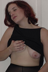Cindy - Teen Amateur Porn