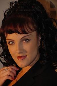 Jessica - Amateur Milf Porn